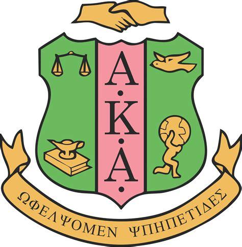 alpha kappa alpha colors history alpha kappa alpha zeta iota omega chapter