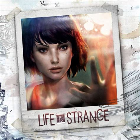 Foals Album Artwork by 8tracks Radio Life Is Strange Soundtrack 14 Songs