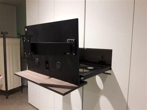 armadio fimar armadio battente fimar con porta tv estraibile