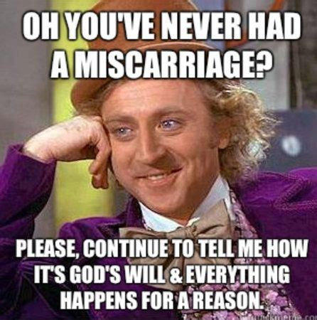 Miscarriage Meme - 1823 best images about pcos on pinterest