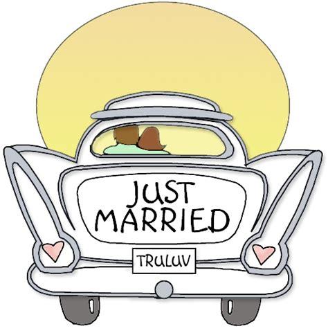 ayah ku kahwin lagi l ramlee 25 around the corner la la la doremi hidupku