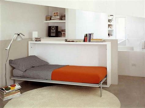 ikea fold out bed 1000 ideas about folding bed ikea on pinterest