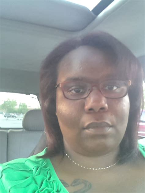 malaysaian braidless sew in shops chicago the braidless sew in that looks like a mohawk with