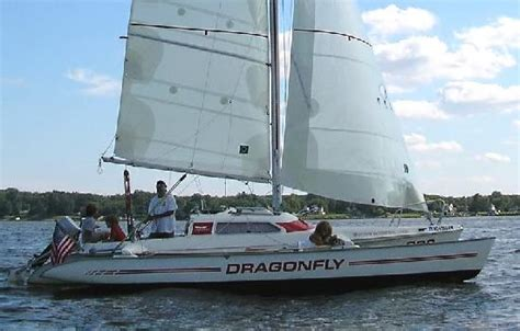 hotels near annapolis boat show great annapolis charter review of chesapeake sailing