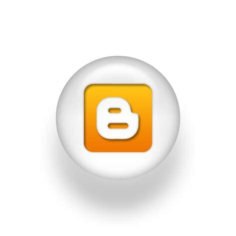 logo orange square related keywords suggestions for orange b logo