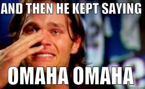 Sad Tom Brady Meme - the best of sad tom brady meme photos 17 pics