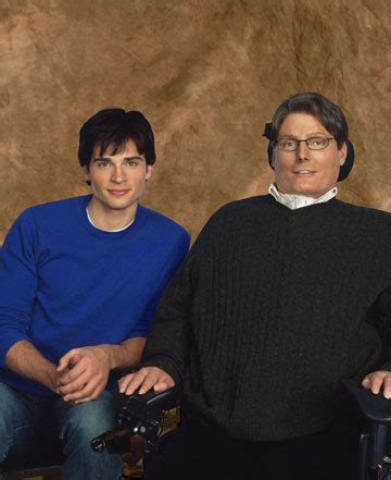 christopher reeve tv shows christopher reeve tom welling www imgarcade online