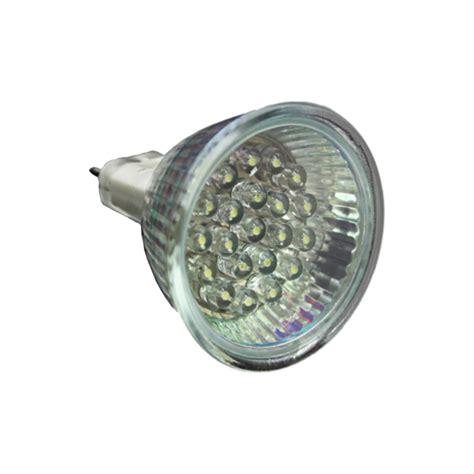 led strahler leuchtmittel power led rgb leuchtmittel farbwechsel strahler reflektor