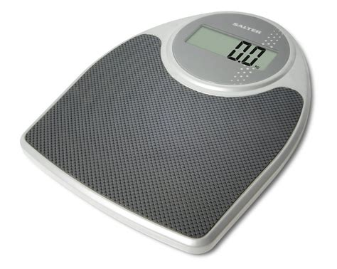 digital or mechanical bathroom scales salter digital doctors style electronic scale heavy duty