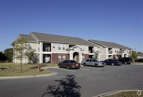 3 bedroom apartments little rock ar stonewood apartments rentals little rock ar