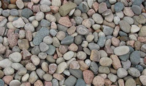 decorative stones home depot decorative stones home depot 28 images random gray 42