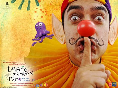film india every child is special taare zameen par bollywood movie download pdvd rip