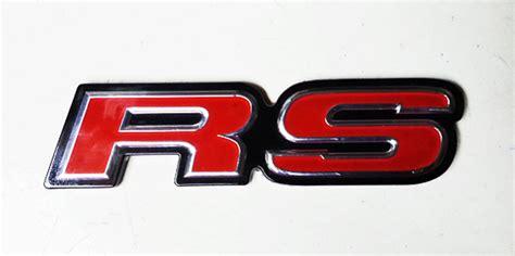 Emblem Ori Honda Jazz 07 27 16 wearetheparsons