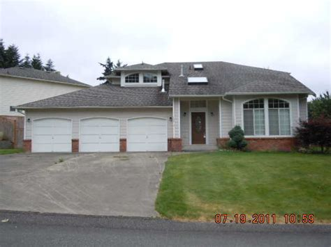 15214 99th avenue ct e puyallup washington 98375