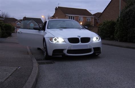 bmw m4 headlights bmw f82 m4 headlights ebay autos post