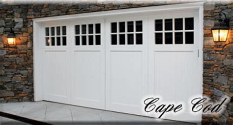 Garage Doors Cape Cod Image From Http Www Wood Garage Door Images Cape Cod Door Jpg A Home Sweet Home