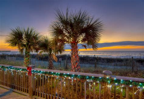 best christmas displays north myrtle beach the top 25 south carolina images of 2015