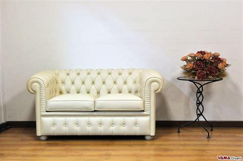 divani piccole dimensioni divano chesterfield con misure ridotte chesterino