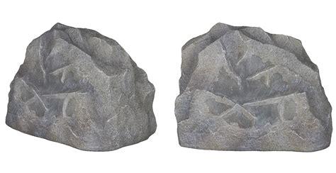 The Of Rock rocks