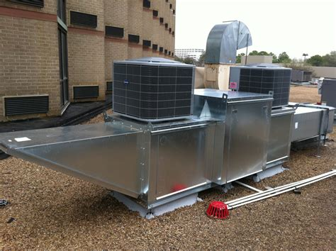 captive aire exhaust fans captiveaire s modular packaged unit