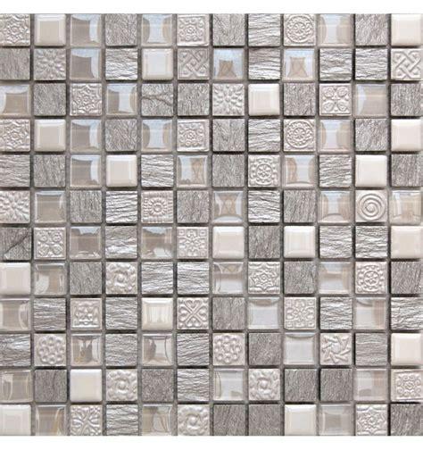 mosaik fliesen 30x30 marockanskt kakel f 246 r badrum och k 246 k p 229