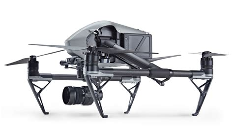 Dji Inspire 2 dji inspire 2 5k the best drone we ve seen cinema5d
