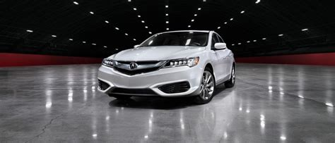 When Do 2020 Acura Tlx Come Out by How Do The 2015 Buick Verano Mpg Ratings Compare