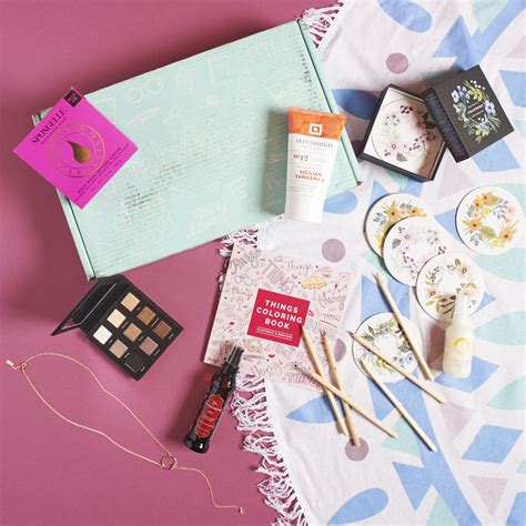 save 40 off your first box at steve spangler science last day save 40 off your first fabfitfun box my