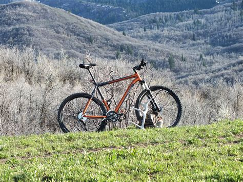 Mountain Bike Shed by Image Gallery 2011 Trek Cobia