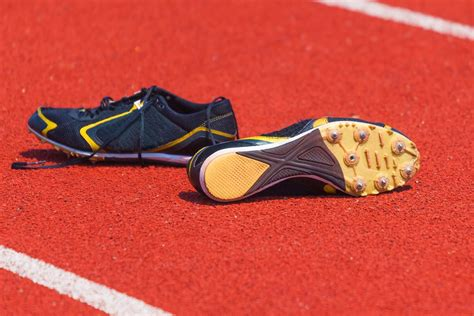 track and field shoes best track and field shoes