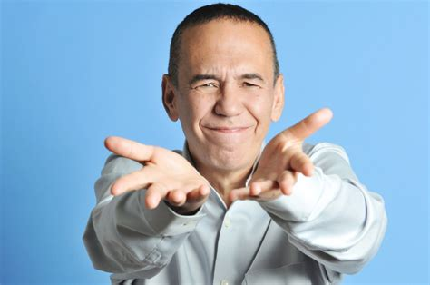 Gilbert Town Search Funnyman Gilbert Gottfried Coming To Town Toronto