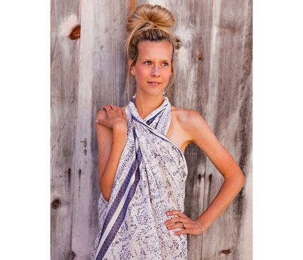 Rok Batik Layer 7 8 1000 ideas about sarong wrap on sarongs