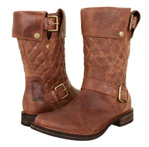 6pm up to 65 ugg shoes and boots