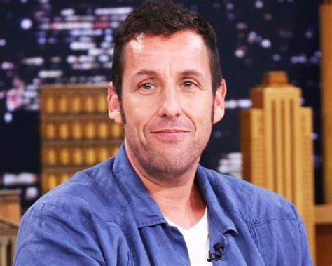 adam sandler best list 331 best images about albums songs on