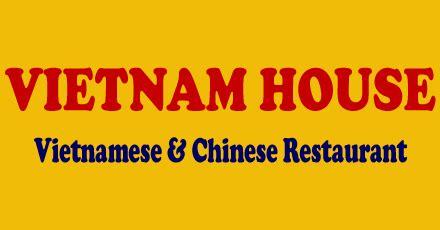 vietnam house seattle vietnam house delivery in seattle wa restaurant menu