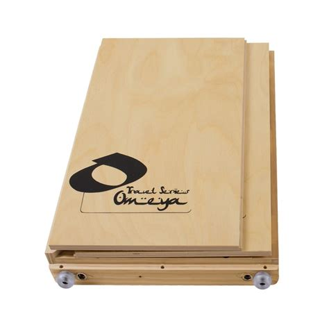 Travel Cajon By Md Store omeya travel caj 243 n leiva percussion cloud store