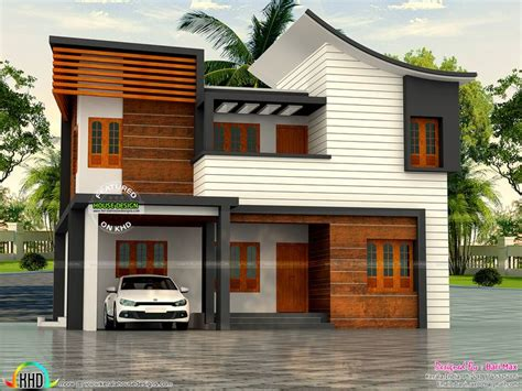parapet wall designs google search small house