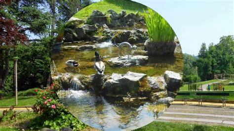 il giardino torino torino il giardino roccioso parco valentino