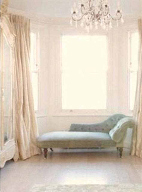 color outside the lines a chaise for the living room sunlight lounges and chaise lounges on pinterest