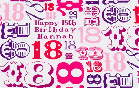 Happy 18 Birthday Quotes 18th Birthday Poems Quotes Quotesgram