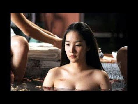 film hot indonesia 2017 film semi korea terbaik 2017 subtitle indonesia youtube