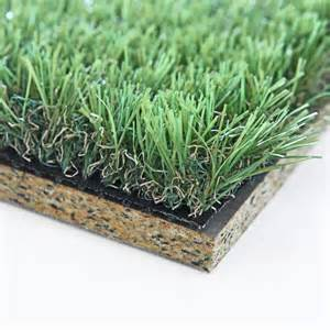 Turf Mat by China Artificial Lawn Artificial Turf Synthetic Grass