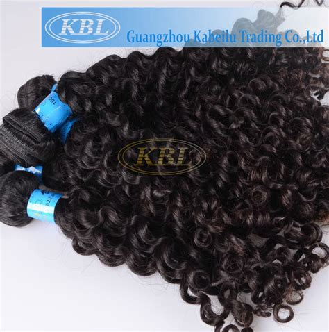 different types of brazilian hair weave hair human wavy
