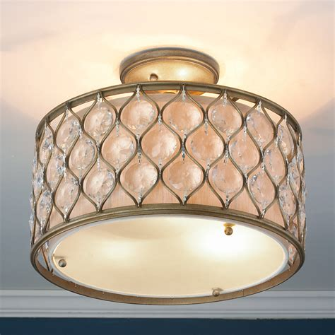 l shades for ceiling lights drum shade ceiling lights shades of light lights and ls
