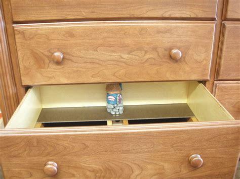 plans  build woodworking plans  hidden compartments