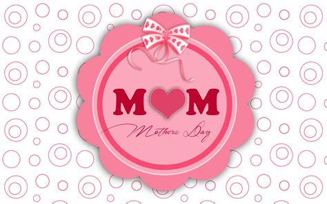 s day hd part 1 mothers day 2015 pictures pictures images