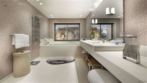 5 small bathroom design ideas quiet corner quiet corner modern bathroom ideas quiet corner