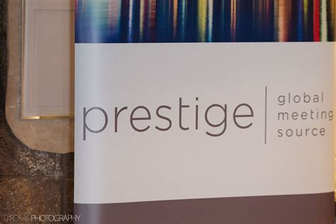 prestige global meeting source acquires event management