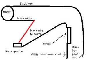 need to how to wire a new switch for my bp20ts switch fixya