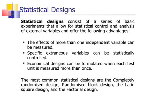 design definition in statistics block design definition statistics efcaviation com